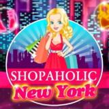Adicta a las Compras Nueva York