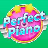 Piano Perfecto