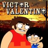 Víctor y Valentino