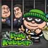 Bob el ladrón 1