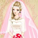 Boda Real de la Princesa Irene