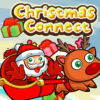 Conecta la Navidad