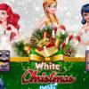 Fiesta Blanca de Navidad