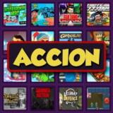 Acción