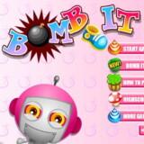 Bomb-It-1