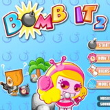 Bomb-It-2