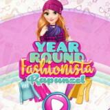 Fashionista-todo-el-año-Rapunzel