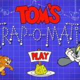 La Trampa Automatica de Tom