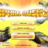 Uphill-Rush-2