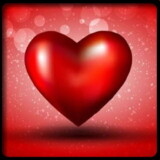 Desafío-de-Rompecabezas-de-San-Valentín