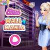 Eliza: Mall Mania