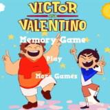 Memoria de Victor y Valentino