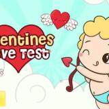 Test-de-Amor-de-San-Valentín