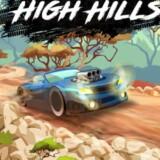 High-Hills