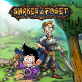 Shakes-And-Fidget