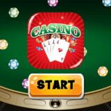 Memoria de Cartas de Casino