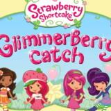 Glimmerberry Catch