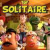 Solitario de Toy Story