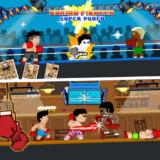 Boxeador Super Punch