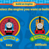Construir un Tren