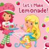 Rosita Fresita: Hagamos Limonada