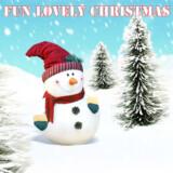 Divertido-y-Encantador-Rompecabezas-de-Navidad
