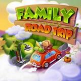 Viaje Familiar por Carretera