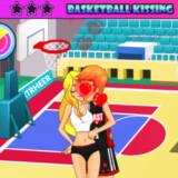 Besos en el Baloncesto