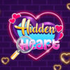 Corazón Oculto