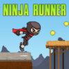 Corredor Ninja
