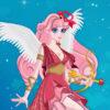 Linda Cupido se prepara para el día de San Valentín