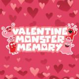 Memoria del monstruo de San Valentín