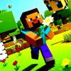 Minecraft Estrellas Escondidas