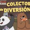 Colector de Diversión
