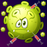 Destruir al Coronavirus