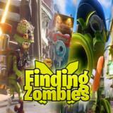 Encontrar Zombies