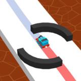 Line Color 3D
