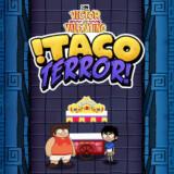 Taco Terror