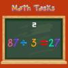 Tareas de Matemáticas: Verdadero o Falso