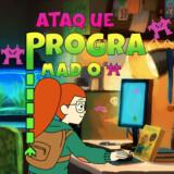 Ataque Programado