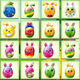 Memoria de Pascua