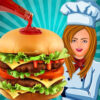 Cooking Fever Online
