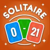 Solitario Cero21
