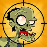 Soldado Zombie