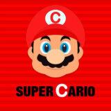 Super Cario World