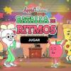 Batalla de Ritmos