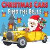 Encuentra las Campanas en los Carros de Navidad