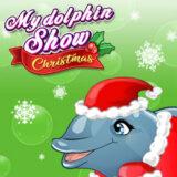 My Dolphin Show Edicion de Navidad