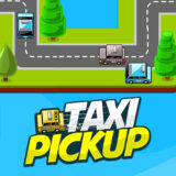 Recoger en Taxi