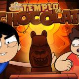 Templo de Chocolate